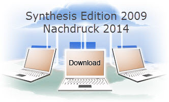 Repertorium Synthesis Edition 2009 Nachdruck 2014